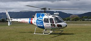 Hawkes Bay Rescue Helicopter - Flickr - 111 Emergency.jpg