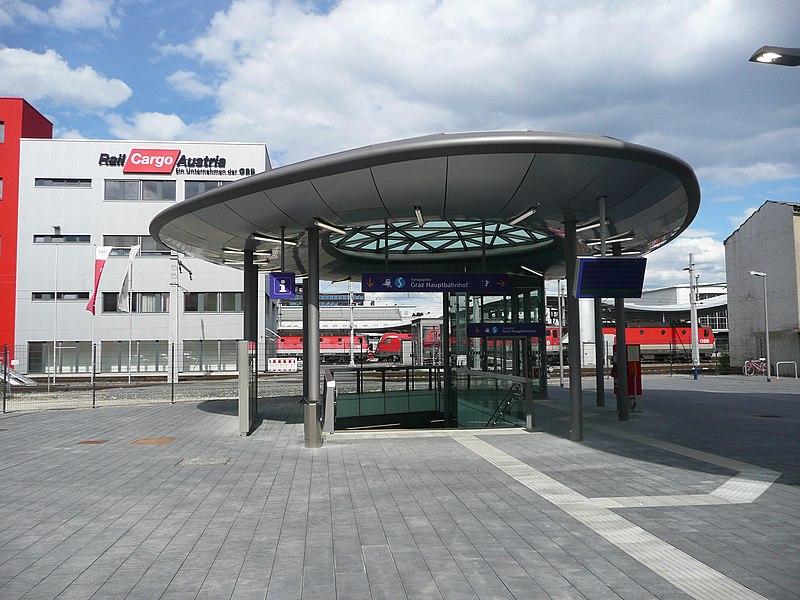 File:Hbf Graz PT Nord 4.JPG