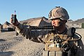 Headquarters Battalion keeps 1st Marine Division operational during Exercise Desert Scimitar 130502-M-XZ121-074.jpg