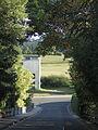 Hechtweg Bayreuth.JPG