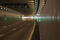 Heckenstaller-tunnel IMG 1005b.JPG