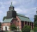 Hedvigs kyrka, Norrköping, juli 2005.jpg