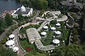 Heide Park Resort , Soltau. - panoramio (66).jpg