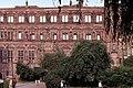 Heidelberg-04-Schlossfassade-1979-gje.jpg