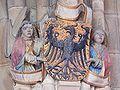 Heilbronn-Kilianskirche-WappenUeberKanzel.jpg