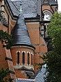 Heilig-Geist-Kirche (Blasewitz) (1353).jpg