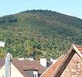 Heiligenberg - panoramio (2).jpg