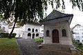 Heiligkreuzkapellel Schwyz www.f64.ch-3.jpg