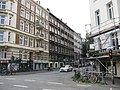 Hein-Hoyer-Straße 22 + 18, 1, St. Pauli, Hamburg.jpg