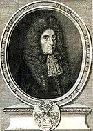 Heinrich Bacmeister -  Bild