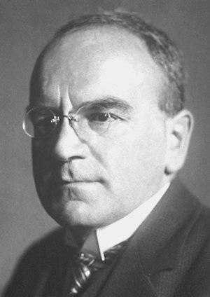 Heinrich Otto Wieland - Heinrich Otto Wieland