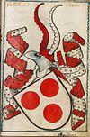 Heinriet Scheibler167ps.jpg