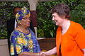 Helen Clark and Ellen Johnson-Sirleaf, UNDP-DSC 0039.jpg