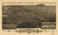 Helena (Montana) 1883.png