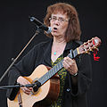 Helene Bohman Blomqvist 2009.jpg