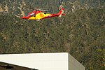 Helicopter Agusta AW 109SP GrandNew OE-XCS-3.jpg