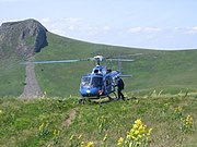 Helicopter rescue sancy.JPG