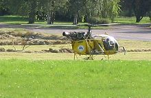 Helicoptere Lama2.jpg