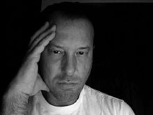 Helmut Lang self portrait 2007.jpg
