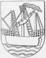 Helsingørs våben 1584. png