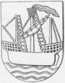 Helsingørs våben 1584.png