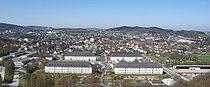 Hemer-Ueberblick Juebergturm.JPG