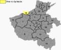 Henan prfc map vi.png