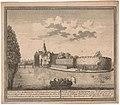 Hendrik de Leth (1703–1766), Afb OSM100245000001.jpg