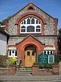 Henfield Evangelical Free Church.jpg