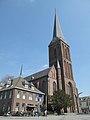 Hengelo, de Sint Lambertusbasiliek RM21523 foto3 2013-04-22 14.43.jpg