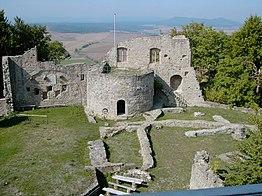 Henneburg core castle 4.jpg