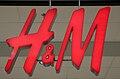 Hennes & Mauritz Logo.jpg