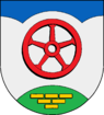 Hennstedt (IZ) Wappen.png