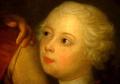 Henrik porosz királyi herceg.png