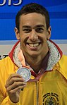 Henrique Martins (cropped).jpg