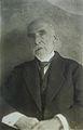 Henry Eugen Johns ca. 1910.jpg