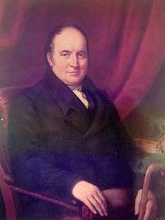 Henry Overton Wills I