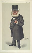 Henry Richard, Vanity Fair, 1880-09-04.jpg