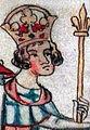 Henry VII, Holy Roman Emperor.jpg