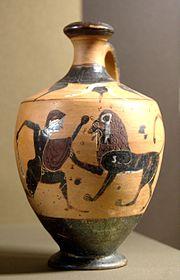 Herakles lion Louvre CA1340.jpg