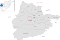 Herat districts FA.png