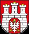 Herb Miasto Zgierz.png