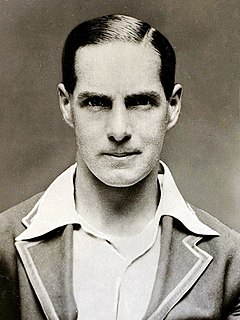 Herbert Sutcliffes cricket career (1919–27)
