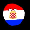 Hercegbosna.ball.png