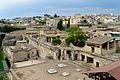 Herculaneum - Ercolano - Campania - Italy - July 9th 2013 - 05.jpg