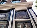 Herenstraat 136, Voorburg (1).JPG