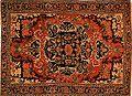 Heriz Azeri carpet 001.jpg