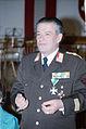 Hermann Papatschy Ilz.jpg