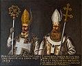 Hermann von Gnas and Lorenz von Lichtenberg.jpg