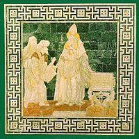 Hermes Mercurius Trismegistus.jpg